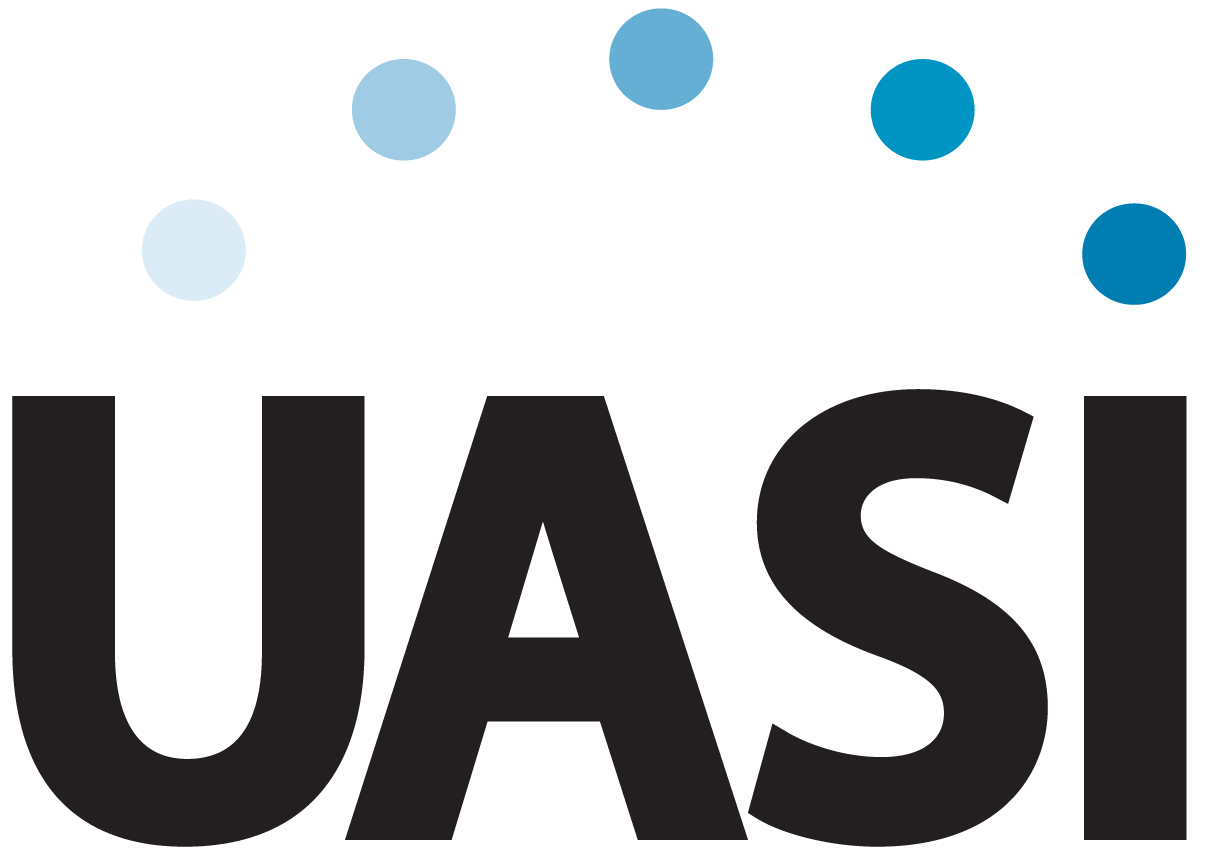 UASI Solutions