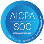 AICPA SOC for Service Organizations
