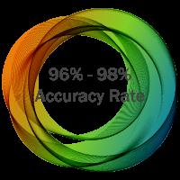 New-Reliability-Icon